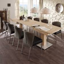 Joop Esszimmer St Le Esstisch 8 Stühle Bestseller Shop Für Möbel Und Einrichtungen