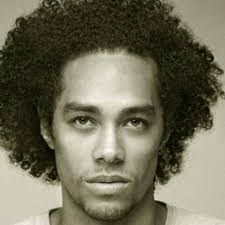 styling medium afro men s medium hairstyles and how to style them