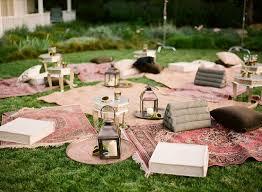 Summer Garden Ideas - amusing 30 garden ideas party design ideas of best 25 garden