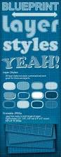 what size paper are blueprints printed on best 25 blueprint font ideas on pinterest geometric font types