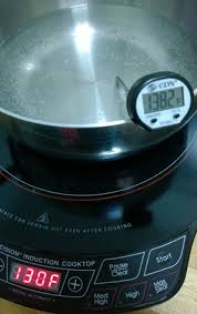 What Cookware Can Be Used On Induction Cooktop Science Of Induction Cooking