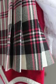 124 best dance images on pinterest scottish highlands tartan