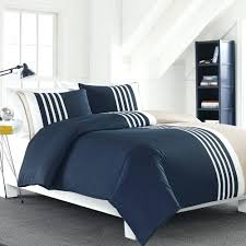 Cheetah Twin Comforter Bedding Cute Navy Queen Comforter Set With Beautiful For Bedding