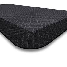 Commercial Kitchen Mat Amazon Com Floor Mats U0026 Matting Janitorial U0026 Sanitation