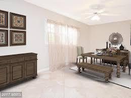 real estate pending 14414 golden oak ct 14414 centreville va