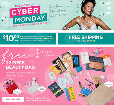 ulta cyber monday 2017 ads deals and sales
