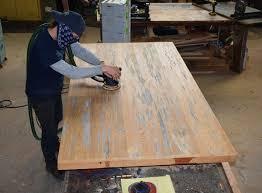 Bedroom Furniture Louisiana Furniture Stunning Cypress Wood Furniture Cajun Timber Frame
