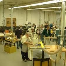 Woodworking Shows On Pbs by New Yankee Workshop Series Ends Finewoodworking