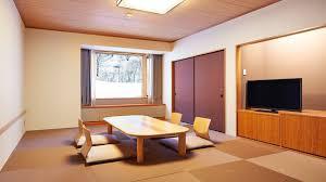 sheraton hokkaido guest rooms