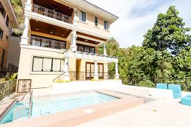 house for sale in maria luisa park cebu grand realty