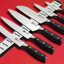 devil kitchen knives chefs knives cooksmill catering supplies
