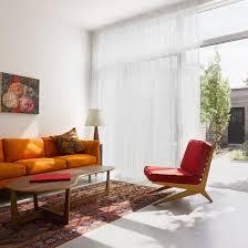 interior pictures 10 retro interiors show the 70s are making a comeback