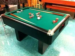 used pool tables for sale in houston used pool tables for sale craigslist pool table for sale craigslist