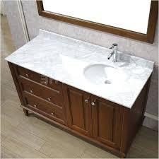 55 Bathroom Vanity 55 Inch Bathroom Vanity Cabinet Luxury 55 Bathroom Vanity Cabinet