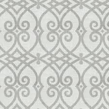 black and white striped l shade gray and white roman shades custom classic roman shade valance