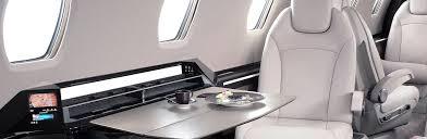Long Range Jet Jet Charter St Andrews Airports