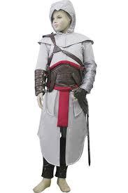 Halloween Costumes Sale Buy Assassin U0027s Creed Cosplay Costumes Sale