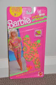 barbie corvette vintage 382 best barbie memories images on pinterest barbie dolls