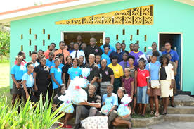 youth ministries east jamaica conference east jamaica