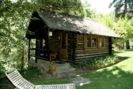 Cabins For Rent by Romantic Rental In Sedona