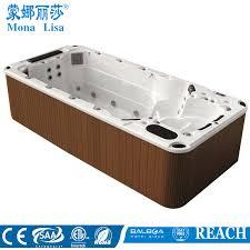 guangzhou bathtubs and shower guangzhou bathtubs and shower