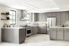 replacement kitchen cabinet doors essex rta cabinets done better walcraft cabinetry