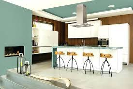 peinture couleur cuisine peinture de cuisine tendance couleur de cuisine tendance couleurs