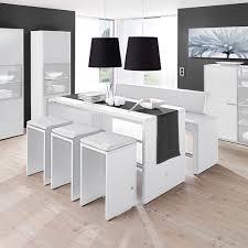 bartisch küche bartisch stehtisch bistrotisch tisch holz esstisch küche bar möbel