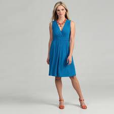 cerulean blue dress other dresses dressesss