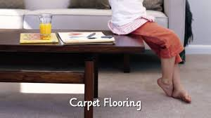 san antonio flooring stores carpet tile laminate hardwood