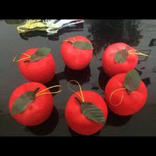 get cheap apple ornaments aliexpress