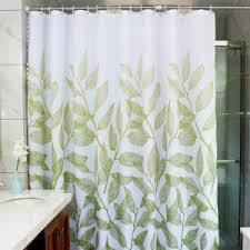 Target Shower Curtain Liner Coffee Tables Black Shower Curtain Shower Curtain Liner Nautical