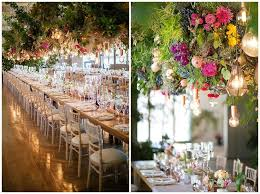 pintrest trends 130 best 2017 wedding trends images on pinterest marriage