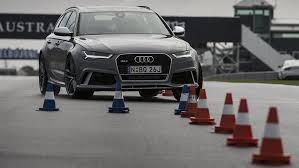2015 audi rs6 2015 audi rs6 and rs7 detailed car carsguide