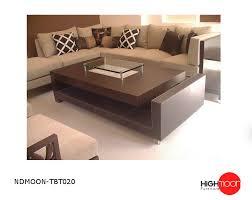 Highmoon Coffee  Center Tables - Sofa design center