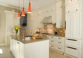 meuble de cuisine en kit brico depot agréable meuble de cuisine en kit brico depot 5 cuisine vima