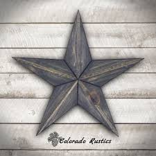 rustic star decorations for home rustic star rustic star décor wood star primitive star