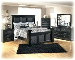 California King Bed Sets Sale Cal King Bed Set Sale Andyoziercom Bedroom Sets Sale Beautiful