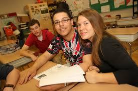 algebra ii module 2 topic a lesson 8 engageny