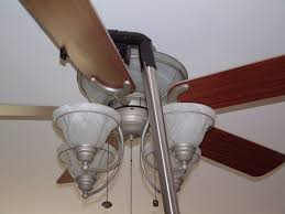 ceiling fan vacuum attachment dyson ceiling fan cleaning brush theteenline org