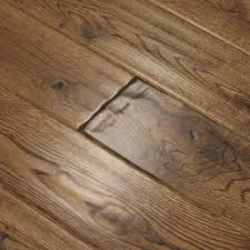 scraped engineered floors garlason s hardwood flooring