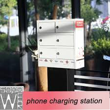 wall mounted charging station wholesale cell phone wall mounting online buy best cell phone