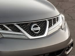 nissan murano used car for sale in uae nissan murano 2013 pictures information u0026 specs