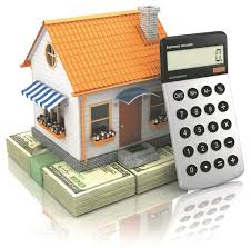 0 Home Loans by A Home Loan For The Self Employed City Press