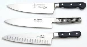 who makes the best knives for kitchen the best chef knife bhloom co