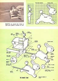Woodworking Plans Toys by 258 Best Cucine Giocattolo Images On Pinterest Wood Toys Wood
