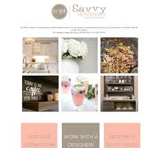 Best Blog Designers Custom Blog Designs Portfolio Modern Style