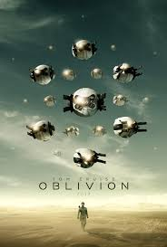 oblivion by steve reeves movies imdb pinterest oblivion