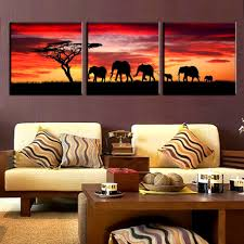 African Safari Home Decor Bedroom Adorable Dining Furniture Design Inspirati Home Decor