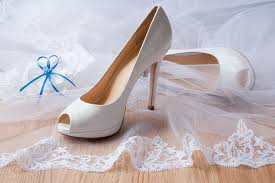 chaussures pour mariage chaussures chaussures pour mariage